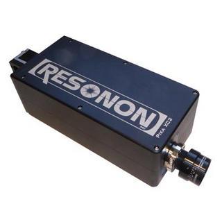 Resonon 高光谱成像仪 Pika XC2