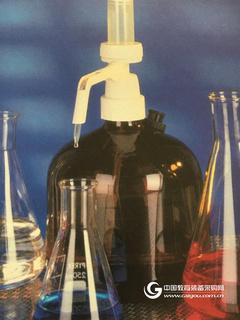 高氯酸铁试液药典