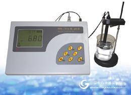 FA-DWS-723A钠离子分析仪,实验室钠离子浓度测量仪
