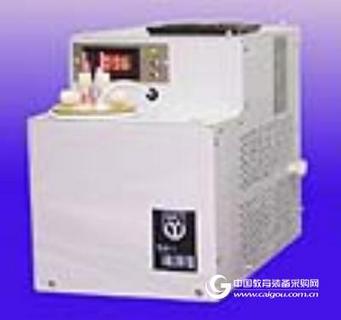 FA-YLG-1冷凝干燥器