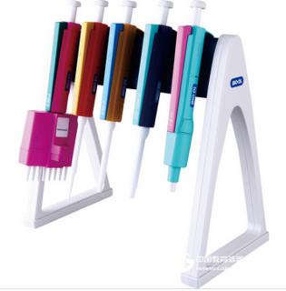 Colour移液器