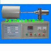上海实博 KY-PCY-Ⅲ系列材料热膨胀系数测试仪 热膨胀仪 厂家直销