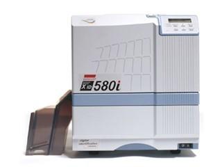 XID580i 证卡打印机,证卡打印机,校园卡打印机,社保卡打印机