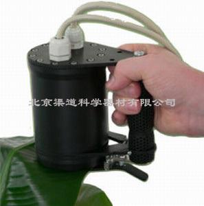 FL 3500LC叶夹型叶绿素荧光仪