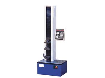 RHD-S2单柱数显式拉力试验机