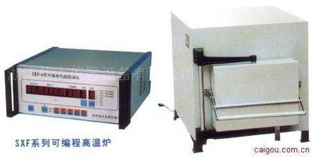 Sk2-2-10 坩埚电炉