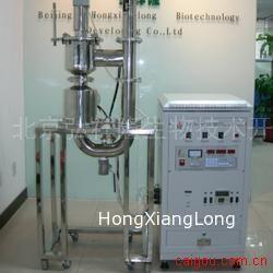 聚能式循环超声提取机