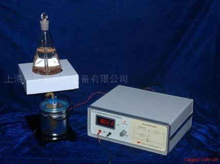 液体比汽化热测量仪
