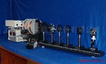 TF-FZ-I 法拉第—塞曼效应综合实验仪