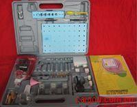 小学生化实验箱实验器材