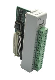 供应可编程自动化控制器DAM6018