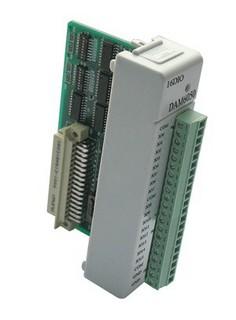 供应可编程自动化控制器DAM6050