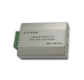 供应光电隔离转换器DAM-3230