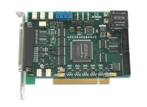 供应PCI数据采集卡PCI8053