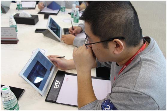群雄竞技 | 第三届全国工程师技能比武竞赛总决赛精彩落幕
