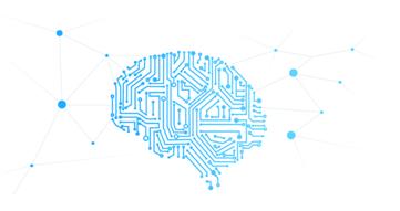 班级优化大师潜力模型上场,用AI发现每个孩子的潜力