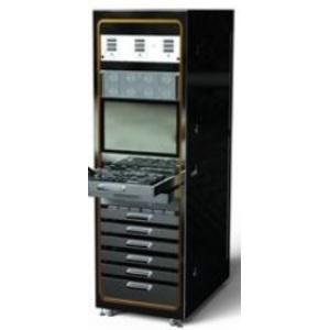 OLED水氣透過率(WVTR)測試系統