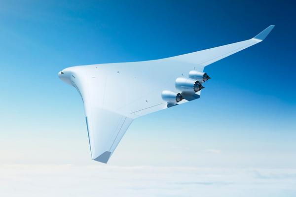 IPETRONIK航空测试解决方案