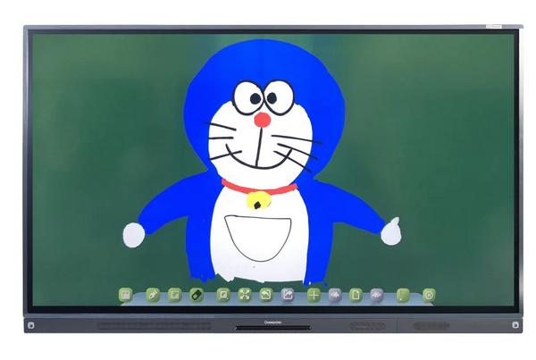 長虹備授課教學系統,打造最適用的教育信息化產品! 備課篇