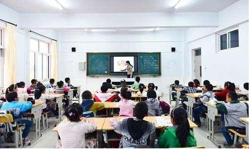 金佳佰业多媒体教学系统解决方案,让教育更加精彩!