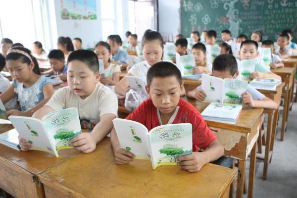 重庆:促进民办教育 民办学校实行分类管理
