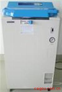 GR110DA立式灭菌器