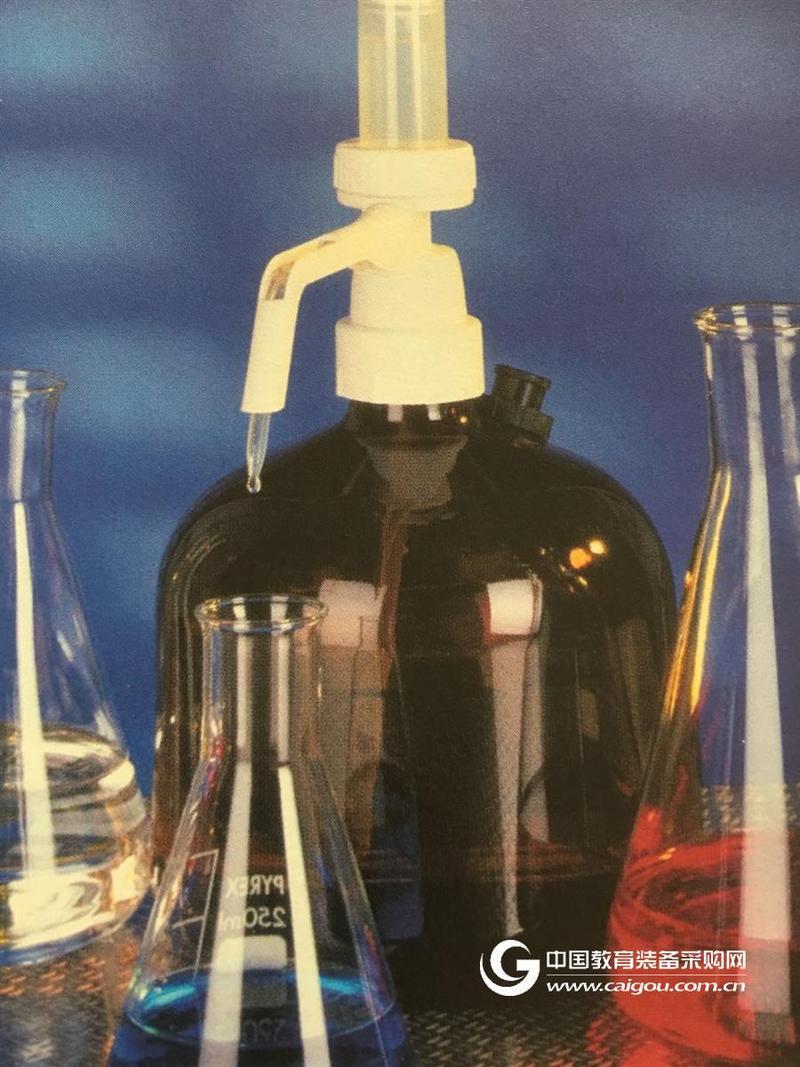EDTA二鈉滴定液