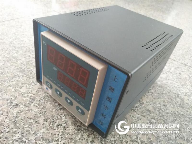 组合型多通道LD-HY7MX温度控制器控温仪