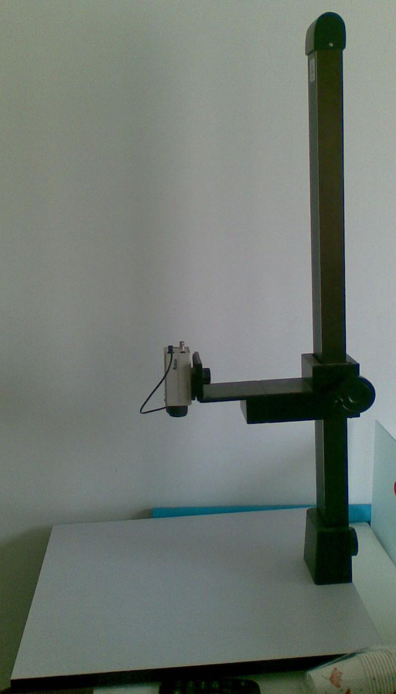 欧雷网络线拍系统