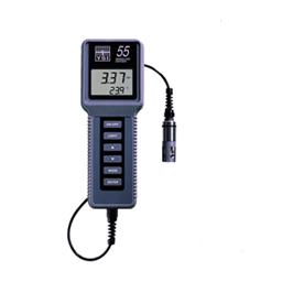 YSI 55型溶解氧、温度测量仪