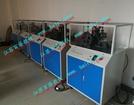 上海海洋大學機械基礎實驗室順利驗收!