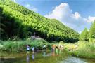 八爪鱼教育携手山与川:全新研发环境教育课程