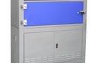 氙灯老化试验箱和UV紫外线老化试验箱区别