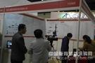 实现数字化校园 大唐高鸿登陆北京教育装备展
