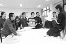 清华大学众创空间:帮学生做梦想的实践家