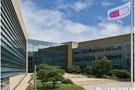 沃特世与BioCity合作开放式分析实验室揭幕