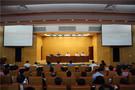 北京市教委部署北京教育信息化工作