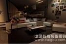 中视典虚拟现实软件OpenVRP将亮相InfoCommChina2014