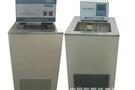 低温冷却液循环泵概况及使用注意事项