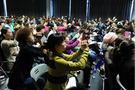 精英资源齐聚上海幼教展 助园所走高端路线