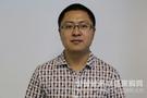 訪博瑞星云總經理陳榮華