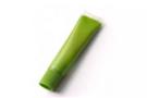 芥末酱用塑料管对外界氧气阻隔性的监测
