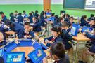 """浙江以""""智慧课堂""""打造教育发展新引擎"""