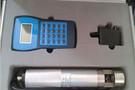 防爆个体粉尘采样器使用方法
