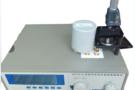 介电常数介质损耗测定仪特点介绍