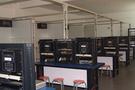 湖南科技大学顺利完成华育综合布线工程实训室项目竣工验收