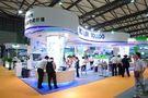 梅特勒-托利多再度亮相世界制药机械包装设备与材料中国展