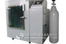 什么是二氧化硫试验箱?如何对其进行测试