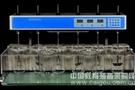 美华仪阐述磁电式速度传感器应用范围