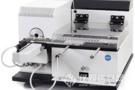 开元仪器推出国内首台全自动测汞仪